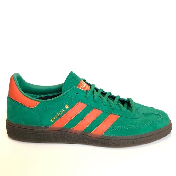 adidas Shoes   Adidas Handball Spezial